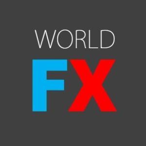 少額から始めるFX自動トレードで毎日副収入を得るためのブログ WORLD FX