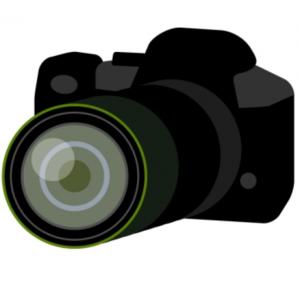 カメラの大学