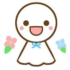 takumi-blog
