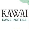 カワイ化粧品 オフィシャルブログ