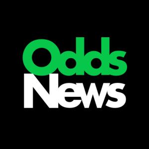 オッズニュース|ブックメーカーオッズ最新情報メディア