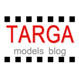 TARGA models blog