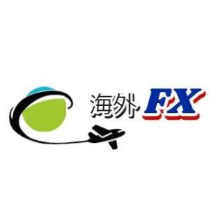 海外FX攻略ナビ