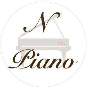 【京都市北区大人のためのニュアンスピアノ教室】ピアノを習うなら!