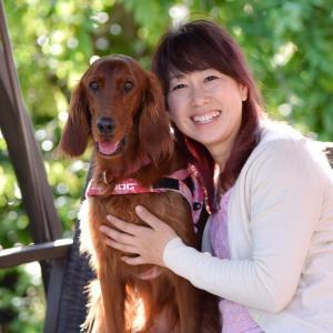 ペットちゃんも飼い主さんも家族みんなが仲良くなれるお手伝い。
