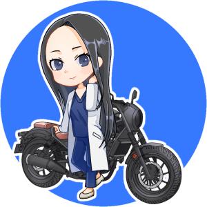 糖尿病内科医あーこのつれづれブログ☆