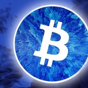 暗号資産・仮想通貨のサイト