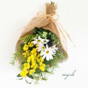 大家族ママの FlowerGarden♡miyabi♡