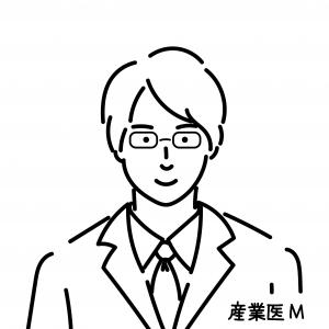 しんぷる〜より良い生き方を探究し続けるブログ〜