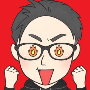 せどミリオン!~コンサルを活用し1000時間で月収100万円を達成せよ!~