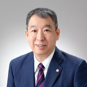 🌸松戸帰化・VISAサポートセンター