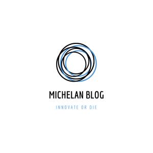 ミケランブログ