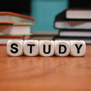 塾なし中学受験ブログ| 通信教育・進学くらぶと個別で自宅学習
