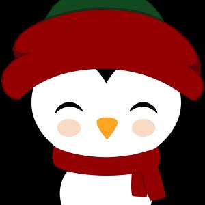 コドアトblog~子供のアトピーブログ~