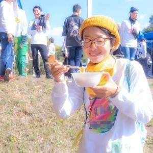 丹波篠山 農業ブログ