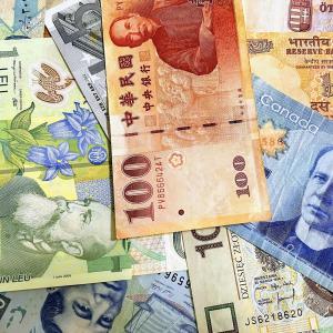 山奥エンジニアの お金と海外と生活の知恵