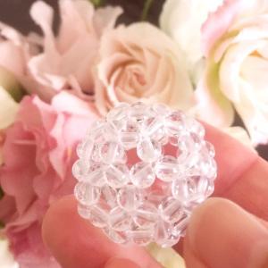 福島県郡山市 アロマハンドFAB講師 Satie Prism 楽しむために生まれてきたことを思い出すお手伝いをします。