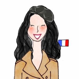 地球に優しい、フランス生活