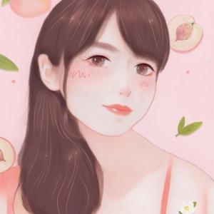 ねこやブログ~引きこもりアニメ女子の日常~