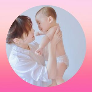 ドテラ体験談ブログ  〜ワーママ保健師がバレずにこっそりドテラで成功〜
