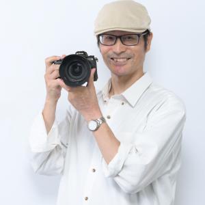 写真家 森星象のブログ