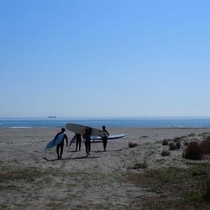 海と山と川で思い切り遊ぶブログ by けい太郎通信