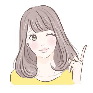 SHINO-BLOG
