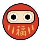 fukushino