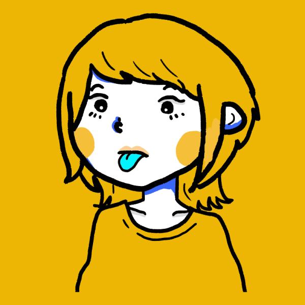 misumiさんのプロフィール