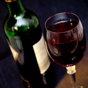 ワインエキスパートの酒浸りドイツ生活