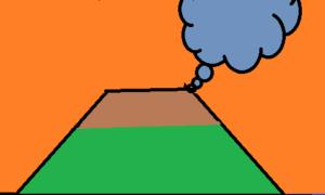 火山監視ブログ