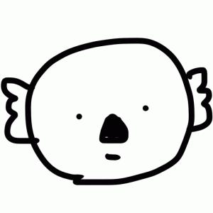 コアラのリウマチ日記