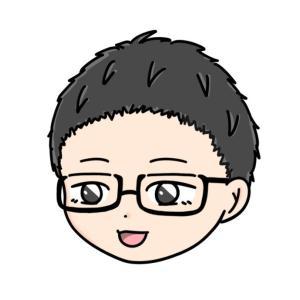 しーけんライフblog