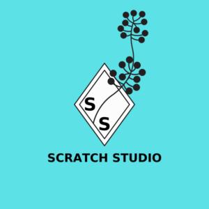 【フリーランスWEB制作】SCRATCH STUDIO