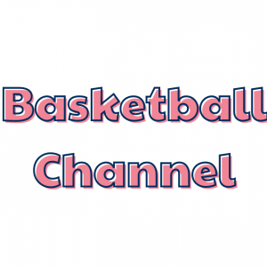Basketball Channel