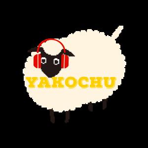 YAKOCHU