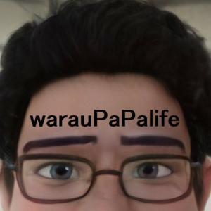 warauPaPalife
