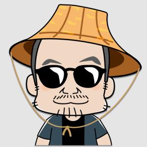 Move to thai | Gapa男(がぱお)の海外移住・タイ生活ブログ