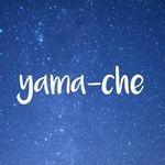 yama-cheさんのプロフィール