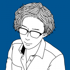 読書家NECOjiRO^のんびり資産形成塾