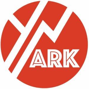 専業投資家YN-ARKの投資ブログ