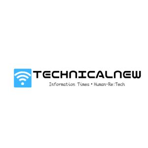 Human-Re:Tech