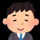 金持ちを夢見るFP税理士のブログ