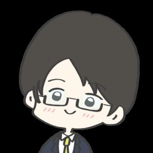 ぼくてき.com