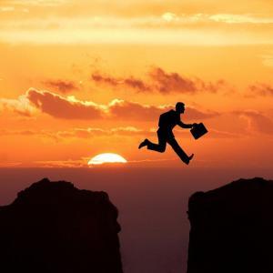 いやしんblog-癒しの心と野心の向上心を持って、令和時代を駆ける