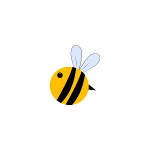 ハチblog