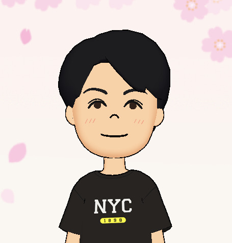 TAKEZOさんのプロフィール