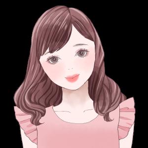 ななりんブログ~東京OLの桃色グルメ日記~