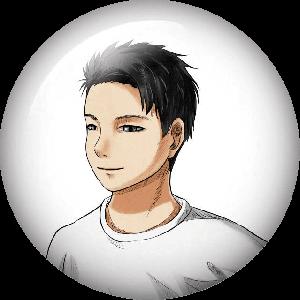 ryunosuke1のブログ