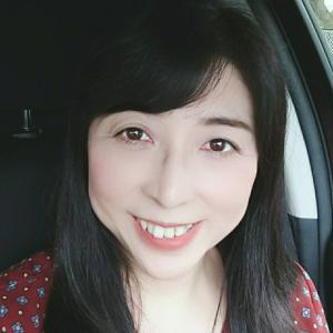 藤マリ☆50代超肥満体型から27㎏痩せて美魔女を目指す!☆黄金バランスダイエット